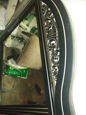 Vacuum and big wall mirrors for Sale in Tulsa, OK