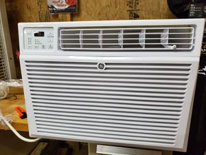 GE 14000 BTU AC for Sale in Ellwood City, PA