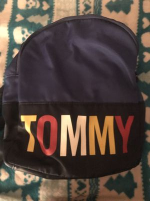 TOMMY HILFIGER for Sale in Henderson, NV
