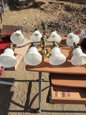 Lamparas for Sale in Selma, CA