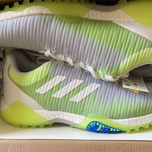 Adidas Size 12 Golf Shoes - Brand New In Box $150 Retail for Sale in Norman, OK