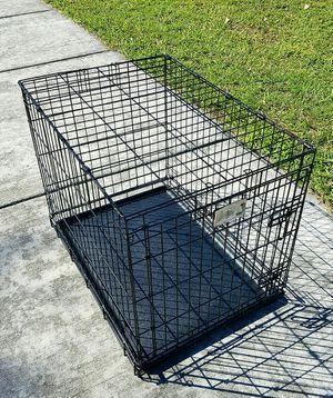 "Heavy Duty 36"" Folding Dog Crate for Sale in Miami, FL"