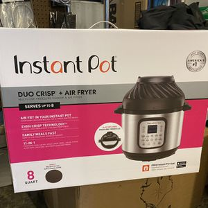 Instant Pot for Sale in Fontana, CA