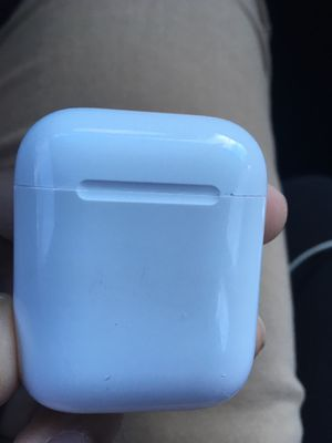 AirPod Charging Case for Sale in Philadelphia, PA