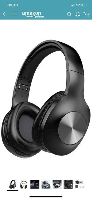Bluetooth Headphones for Sale in Kirkland, WA