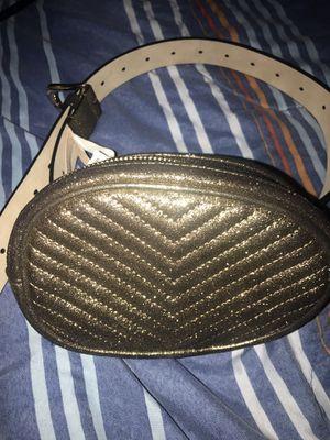 Glitter Waist Bag for Sale in Paradise, NV