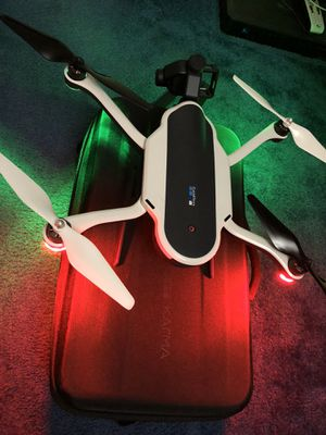 GoPro Karma Drone for Sale in Brooklyn, NY