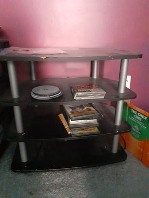 Small TV stand for Sale in Buffalo, NY