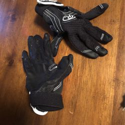 Rawling Kids Gloves for Sale in Pasadena,  TX