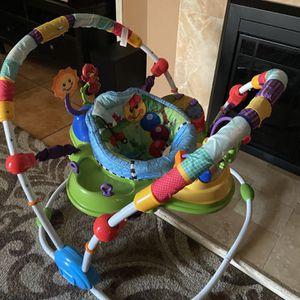 Kids Jumper for Sale in Whittier, CA