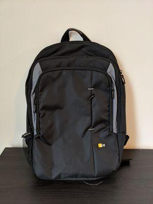 Case Logic Backpack for Sale in Austin, TX