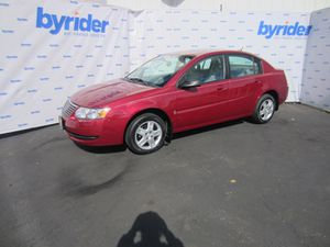 2007 Saturn Ion for Sale in Appleton, WI