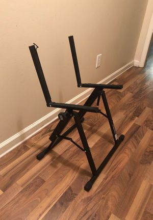 On-Stage Stands amp stand for Sale in Simpsonville, SC
