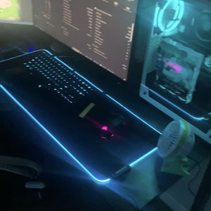 Gaming Pc Full Build. Gaming Ready for Sale in Benicia, CA