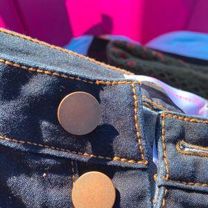 Skinny Jeans Women Size 13 for Sale in Los Angeles, CA