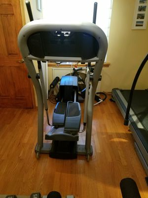 Nordictrak elliptical machine for Sale in Brooklyn, NY