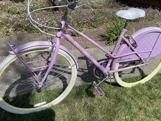 Women's Bike for Sale in Walnut Creek,  CA