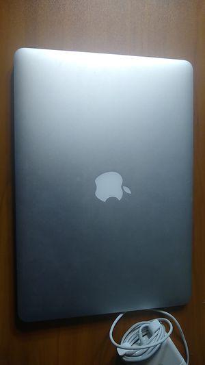 MacBook air 2017 for Sale in Princeton, NJ