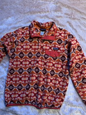 Women's Patagonia for Sale in Fort Worth, TX