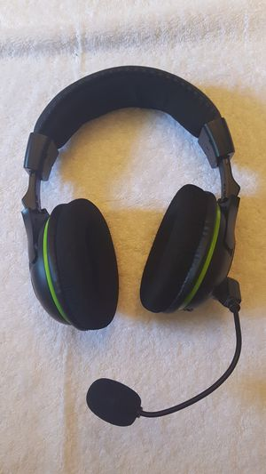 XBOX GAMING HEADPHONES for Sale in Newberg, OR