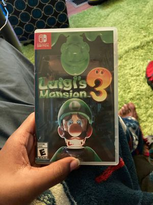 Luigi's mansion for Sale in Sewell, NJ