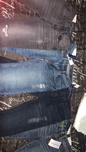 Boy Jeans for Sale in Boston, MA