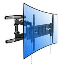 LED,LCD TV Brackets any size any model for Sale in Hialeah, FL