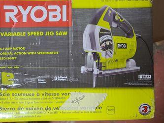 Ryobi for Sale in Nashville,  TN