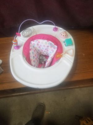 Baby booster seat for Sale in Franklin, WI