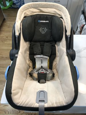Uppababy Mesa Car Seat for Sale in Rockville, MD