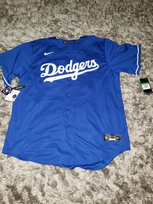 Dodgers Jersey for Sale in Downey, CA