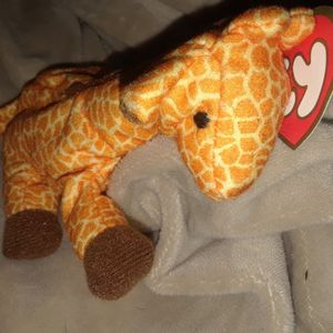Ty Beanie Babies Collection Twigs for Sale in Boca Raton, FL