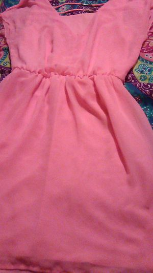 City triangles size small dress for Sale in Peoria, IL