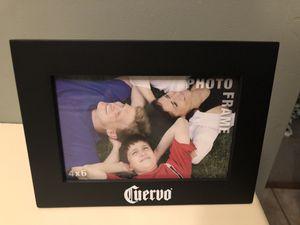 4x6 frame for Sale in Menomonie, WI