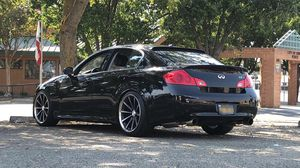 20 inch Staggered Vossen CV1 for Sale in San Clemente, CA