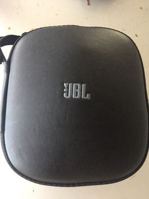 Wireless JBL Headphones for Sale in Fort Lauderdale, FL