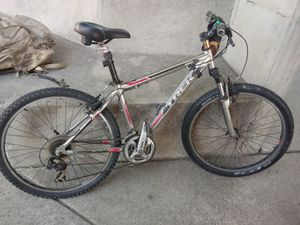 trek 3500 mt. bike for Sale in Murray, UT