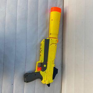 Fortnight Nerf gun for Sale in Miami, FL