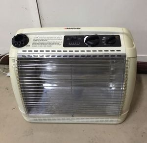 Electric Heater for Sale in Canby, OR