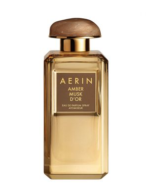 Aerin Amber Musk D'or - Perfume 3.4 fl oz for Sale in Campbell, CA