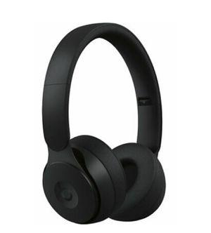 Beats for Sale in La Vergne, TN