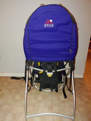 Kelty Kids back pack for Sale in Nipomo, CA