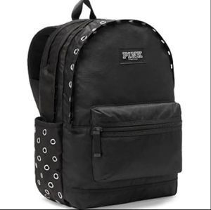 New pink backpack price firm for Sale in Haltom City, TX