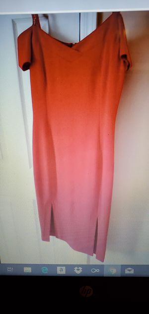 Jessica Simpson Dress for Sale in Hamilton Township, NJ