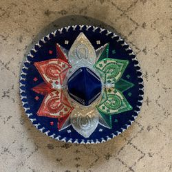 Mexican Sombrero for Sale in Austin,  TX