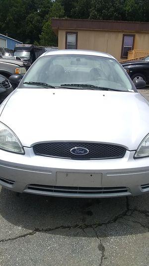 Ford Taurus SE for Sale in Atlanta, GA
