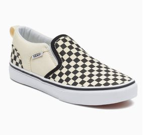 Vans Kid's Checkered Skate Shoes for Sale in Miami, FL