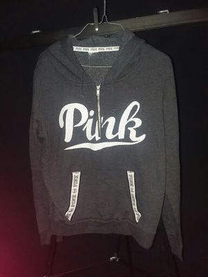 Pink by Victoria's Secret Pullover hoodie for Sale in Milwaukee, WI