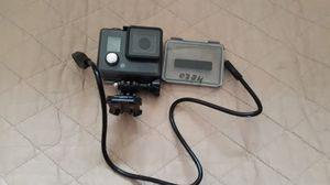 Gopro HERO for Sale in Chicago, IL