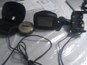 Harley-Davidson GPS system for Sale in Austin, TX